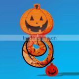 new hot pumpkin skeleton ghost bat Halloween decorations