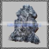 High Quality Home Use and Animal Skin Rugs