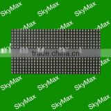 P8 SMD 0805 Indoor Lighting virtual LED Module for led screen