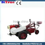 walking tractor power tiller accessories