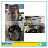 Hot sale baking machine flour planetary mixer/ eggs planetary mixer machine from factory