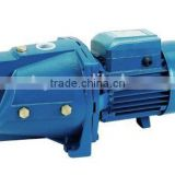 20years high quality JET-P series domestic water pump                                                                         Quality Choice