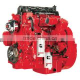 ISF2.8s3148T Foton truck ISF2.8L diesel engine
