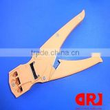 electric rj45 Crimping Tool