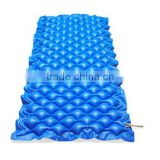 china new good quality bed sore mattress