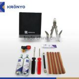 KRONYO buy a tire mobile tire repair chicago valve stem