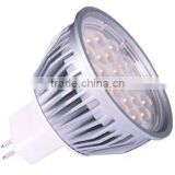 New type MR16 Led spot light