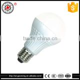 Factory Price 7W Emergency Bulb Light