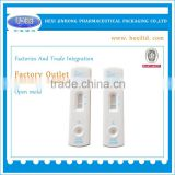 HCG Pregnancy Test Cassette With High Accuracy