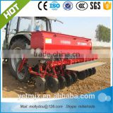 wheat seeder drill seed sower
