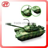 2015 new design die cast military tank toys for kids