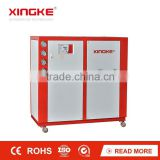XAC-3A Cheap and high quality industrial water chiller                                                                         Quality Choice