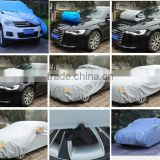 manufacturer heat resistant car cover