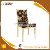 Metal Frame Office Chair Metal Folding Chair Parts