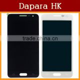 High quality mobile phone LCD for Samsung Galaxy A3 A3000 lcd display digitizer capacitive screen