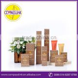 Trade Assurance Hotel Amenities Products, Wholesale 3-5 stars Personalized Hotel Supplies