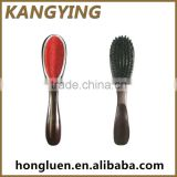 Eco-Friendly Durable Bath Body Brush Factory wholesale