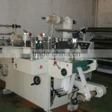320c cutting machine for PROTECTIVE FILM Die Cutting Machine ( CE Certificate)