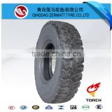 2016 Chense brand high quality super cargo truck tire 10R20 truck tire
