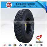 commercial truck tire prices 11R20 used truck tire inner tube