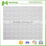 Knitted Mattress Ticking Fabric Factory Direct Fabric