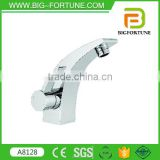 Cheap sanitary ware brass basin faucet , shower faucet , bathroom faucet                                                                                                         Supplier's Choice