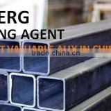 Building Construction Materials/ Steel Profile/ Metal Track/ Professional Sourcing & Buying Agent / High Level Service in China