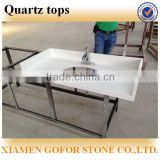 Chinese quartz countertops