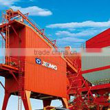 Road Machinery-XCMG LQC320 Asphalt Mixture Mixing Device for sale