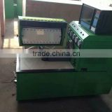 oil fuel injection pump test bench,diesel engine compression tester