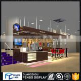Guangdong top hot sale milk tea coffee shop counter design                                                                         Quality Choice                                                     Most Popular