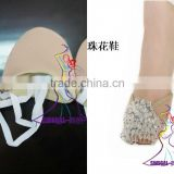 SWEGAL D13013 belly dance shoes 2013 new style