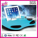 Novety Portable Laptop Mobile Phone Anti-slip Stand with a Wrist