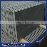 Slate stone outdoor floor tiles landscaping flooring tiles stepping stone