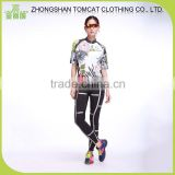 china cycling jersey , wholesale custom polyester sublimation cycling jer , wholesale short sleeve cycling jersey