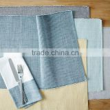 China supplier 100%cotton material christmas wholesale embroidered kitchen towel                                                                                                         Supplier's Choice