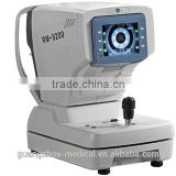 optometry equipment, China Ophthalmic Optical Instrument kerato Auto Refractometer price                                                                         Quality Choice