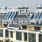 Vacuum Tube Industrial Solar Water Heater