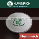 Huminrich Shenyang R-209 competitive price polymer admixture concrete polycarboxylate superplasticizer