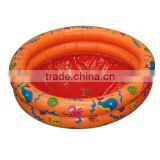 Fun Outdoor Babies Water/Swimming Pool Inflatable