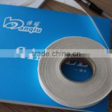 100%PA glue tap Double side fusible interfacing/tape(DS23)/non woven fusible interlining