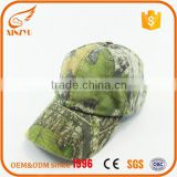 Sample free promotional cotton twill bottle opener 6 panel led baseball cap