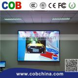 xxx video play led display indoor p6 ali led display screen full sexy vedio stage for advertising
