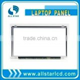 "15.6"" LCD LED 30 Pin edp Connector Slim Monitor N156HGE-EBB EB1 EA2 B156HTN03.0 3.4 5 6 7 8"