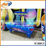 Universal Air Hockey Table /Superior coin operated game machine / Branded air hockey table for sale