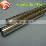China Pipe -- SELLING !! Stainless Steel Pipe ASTM 304L Stainless Steel Seamless Pipe Price