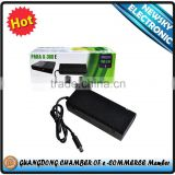 Hot selling ac dc power supply for xbox 360 slim console