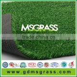 Soft & comfortable Non-slip rug pad landscape artificial grass