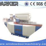 Aluminum Automatic Mortise and Tenon Milling Machine/tenon machine