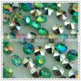Acrylic Diamond AB Color Confetti For Shining Party Decoration